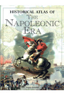 Historical Atlas of the Napoleonic Era