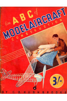 An ABC of Model Aircraft Construction