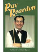 Ray Reardon