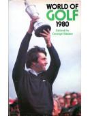 World of Golf 1980