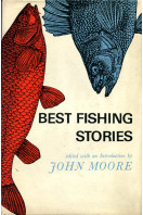 Best Fishing Stories