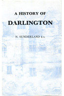A History of Darlington