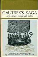 Gautrek's Saga and other Medieval Tales