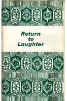 Return to Laughter