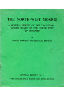 The North-West Morris