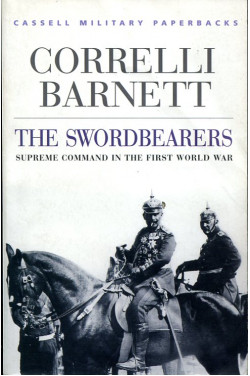 The Swordbearers