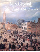 The English Town