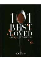 101 Best Loved Chocolate Recipes