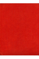 The Boys' Book of Model Railways