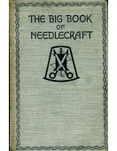 The Big Book of Needlecraft