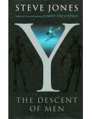 Y: The Descent Of Men