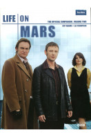 'Life on Mars' : The Official Companion : Volume Two (2)