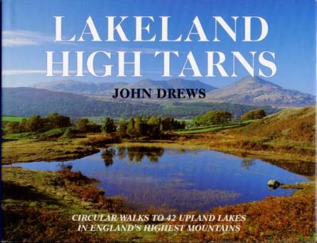 DREWS, JOHN - Lakeland High Tarns