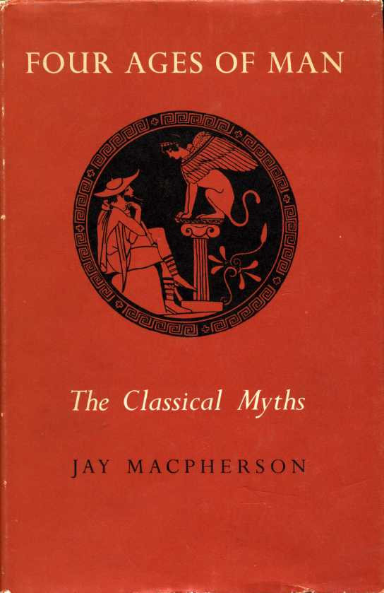 the classical mythology essay View this essay on classical myths in children's writing's the children's literature genres developed in mesopotamia and in egypt over a roughly 1 500-year.