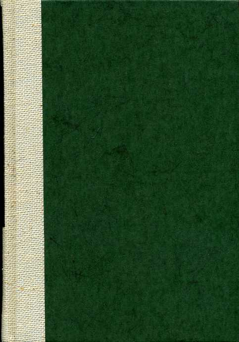 TROLLOPE, ANTHONY - Hunting Sketches