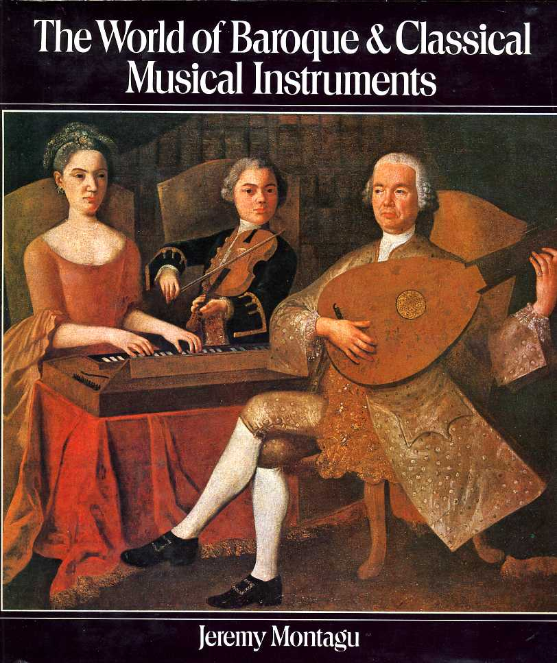 music of the baroque Baroque music (us: / b ə ˈ r oʊ k / or uk: / b ə ˈ r ɒ k /) is a style of western art music composed from approximately 1600 to 1750 this era followed the renaissance music era, and was followed in turn by the classical era.
