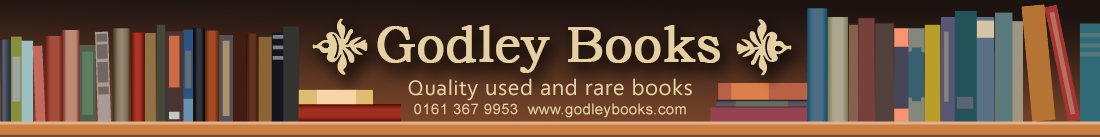 Godley Books.